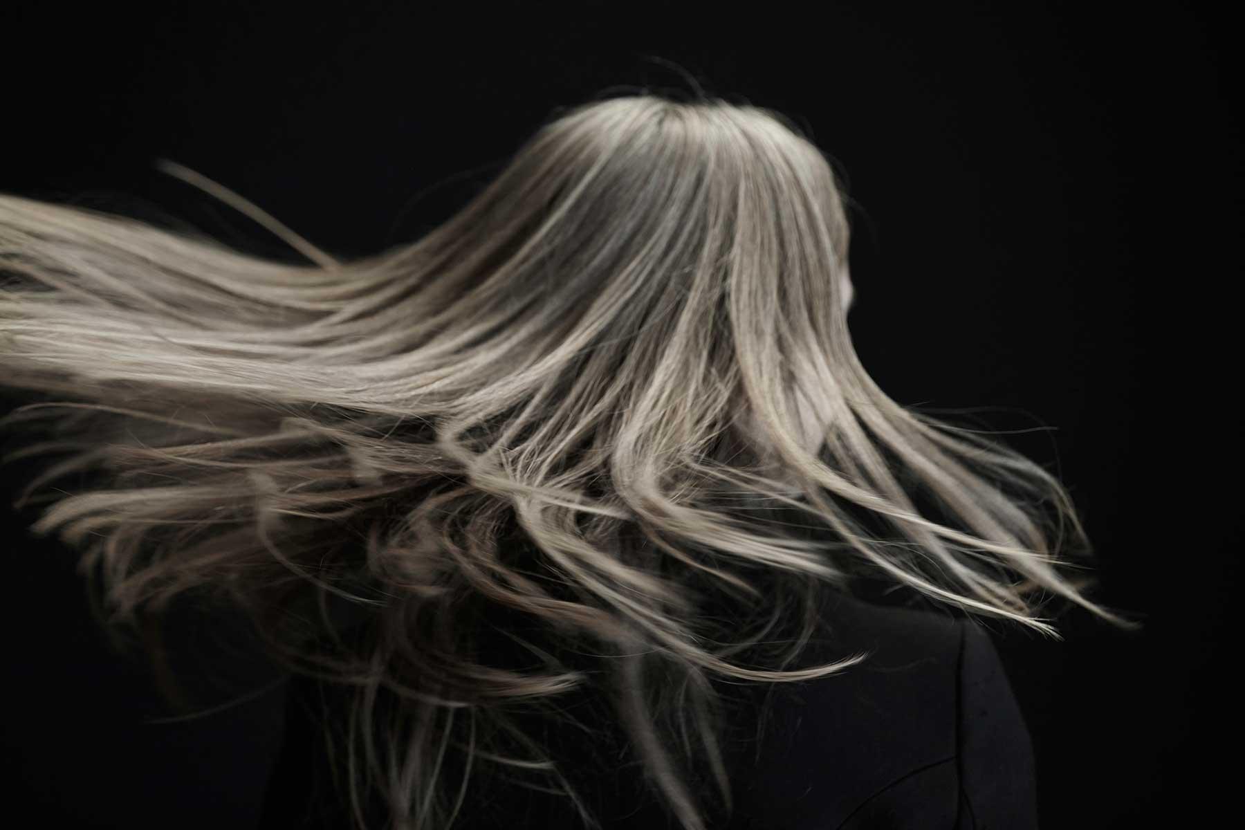 frisør hårfarve til private